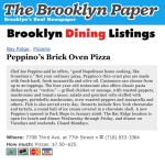 press_peppinos_brooklynpaper_112508